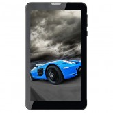 Tablet GLX Saina Dual SIM 4G LTE - 8GB