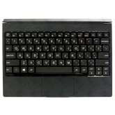 Original Lenovo Bluetooth Keyboard BKC800 for Tablet yoga Tab 2