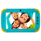 Tablet i-Life Kids Tab 7 3G 2018 - 8GB