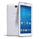 Tablet Sanei G701 Dual SIM 3G - 8GB