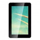 Tablet Exper Easypad T7C WiFi - 16GB
