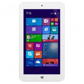 Tablet Ployer Momo7w WiFi with Windows - 16GB