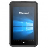 Tablet Newland NQuire Tough Tab 8 3G - 32GB