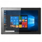 Tablet Vido W10i Ultrabook Tablet PC - 32GB