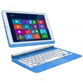 Tablet Kurio Smart WiFi with Windows - 32GB