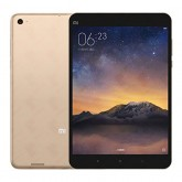 Tablet Xiaomi Mi Pad 2 WiFi - 16GB