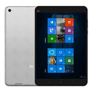 Tablet Xiaomi Mi Pad 2 WiFi with Windows - 16GB