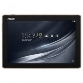 Tablet Asus ZenPad 10 Z301MF WiFi - 16GB