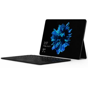 Tablet Eve V WiFi with Windows - 1TB