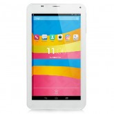 Tablet Event E303 Dual SIM 3G - 8GB