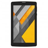 Tablet Ctroniq Snook C701 Dual SIM 4G - 8GB