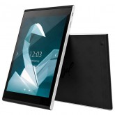 Tablet Jolla WiFi - 32GB