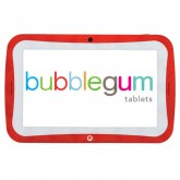 Tablet Bubblegum Kids WiFi - 16GB