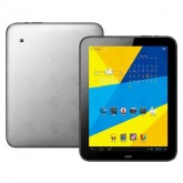 Tablet Yuandao N90S WiFi - 8GB
