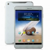Tablet Ampe A8 3G - 16GB