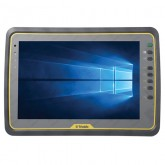 Tablet Trimble Kenai with Windows - 128GB