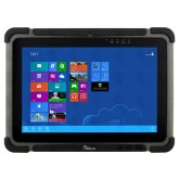 Tablet Winmate M101B with Windows - 64GB