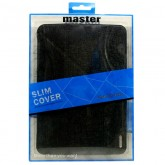 Master Slim Cover for Tablet Samsung Galaxy Note 10.1 SM-P601
