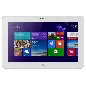 Tablet Voyo Winpad A15 WiFi with Windows - 64GB