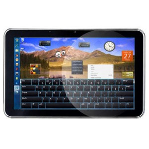 Tablet Prober ESD11M 3G with Windows - 16GB