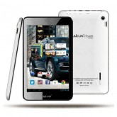 Tablet Aikun iTouch AT772HC WiFi - 32GB