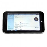 Tablet MTC 10 with Windows - 32GB
