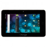 Tablet Orange Assorted 7116 3G - 16GB