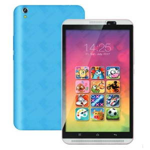Tablet NarTab NT821 New Dual SIM 4G LTE - 16GB