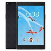 Tablet Lenovo TAB 4 8 TB-8304F WiFi - 16GB