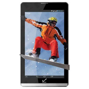 Tablet Viera VI-7450 Dual SIM 3G - 8GB