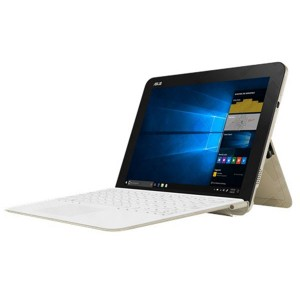 Tablet ASUS Transformer Mini T103H WiFi with Windows - 128GB