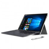 Tablet Asus Transformer Pro T304UA with Windows - 512GB