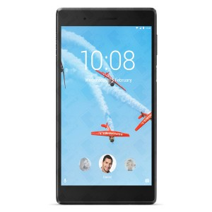 Tablet Lenovo TAB E7 TB-7104F (2018) WiFi - 8GB