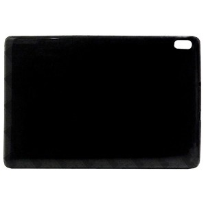 Jelly Back Cover for Tablet Lenovo A10-70 A7600