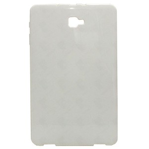 Jelly Back Cover for Tablet Samsung Galaxy Tab A 10.1 SM-T585