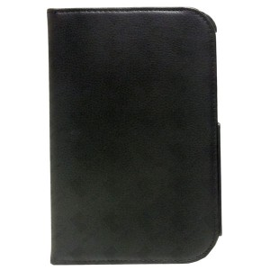 Rotating Book Cover for Tablet Samsung Galaxy Note 8 N5100