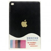 Jelly Back Sview Cover Tablet Apple iPad Mini