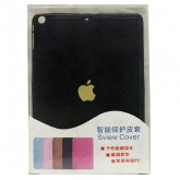 Jelly Back Sview Cover Tablet Apple iPad 6