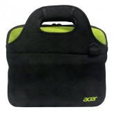Fabric Purse for 10 inch Acer Tablet