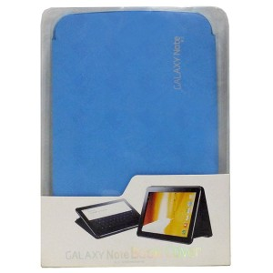 Book Cover for Tablet Samsung Galaxy Note 8 N5100