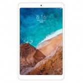 Tablet Xiaomi Mi Pad 4 WiFi - 64GB
