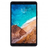 Tablet Xiaomi Mi Pad 4 4G LTE - 64GB