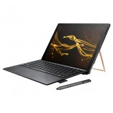 Tablet HP Spectre X2 12t WiFi with Windows - D - 512GB