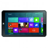 Tablet Naxa Core 9 NID-9003 with Windows - 16GB