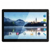 Tablet Huashe Dual SIM 3G - 64GB
