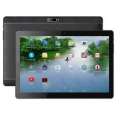 Tablet Beneve M1031 WiFi - 16GB