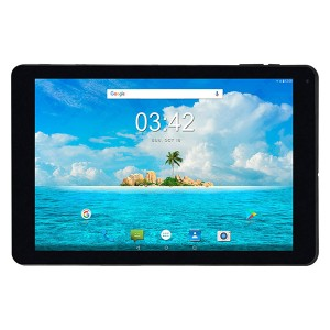 Tablet Utopia UH0342 Dual SIM 3G - 16GB