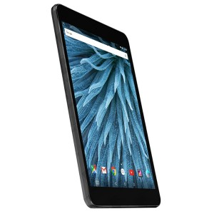 Tablet Repad 8 WiFi - 32GB