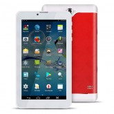 Tablet Padgene Dual SIM 3G - 8GB