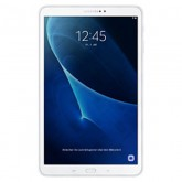 Tablet Samsung Galaxy Tab Advanced 2 10.1 WiFi SM-T583 - 32GB
